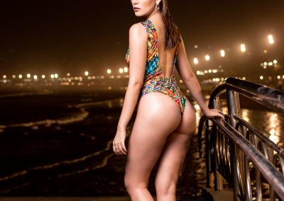 Leticia_Scopetta_Body_012